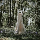 fiesta-wedding-in-the-woods-c-fox-owl-27