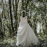 fiesta-wedding-in-the-woods-c-fox-owl-28