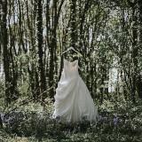 fiesta-wedding-in-the-woods-c-fox-owl-29