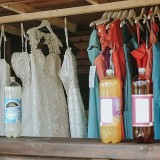 fiesta-wedding-in-the-woods-c-fox-owl-3