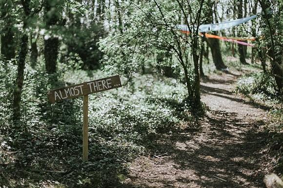 fiesta-wedding-in-the-woods-c-fox-owl-30