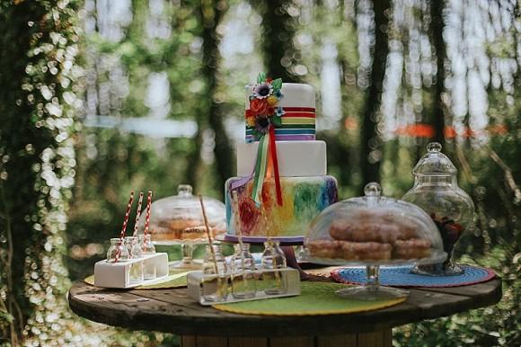 fiesta-wedding-in-the-woods-c-fox-owl-35