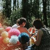 fiesta-wedding-in-the-woods-c-fox-owl-4