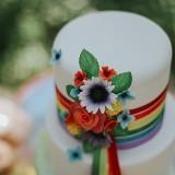 fiesta-wedding-in-the-woods-c-fox-owl-41
