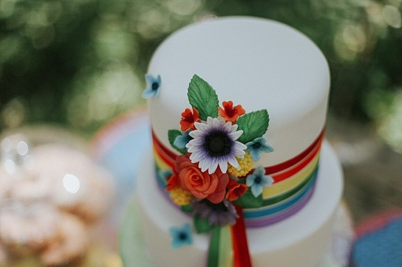 fiesta-wedding-in-the-woods-c-fox-owl-41