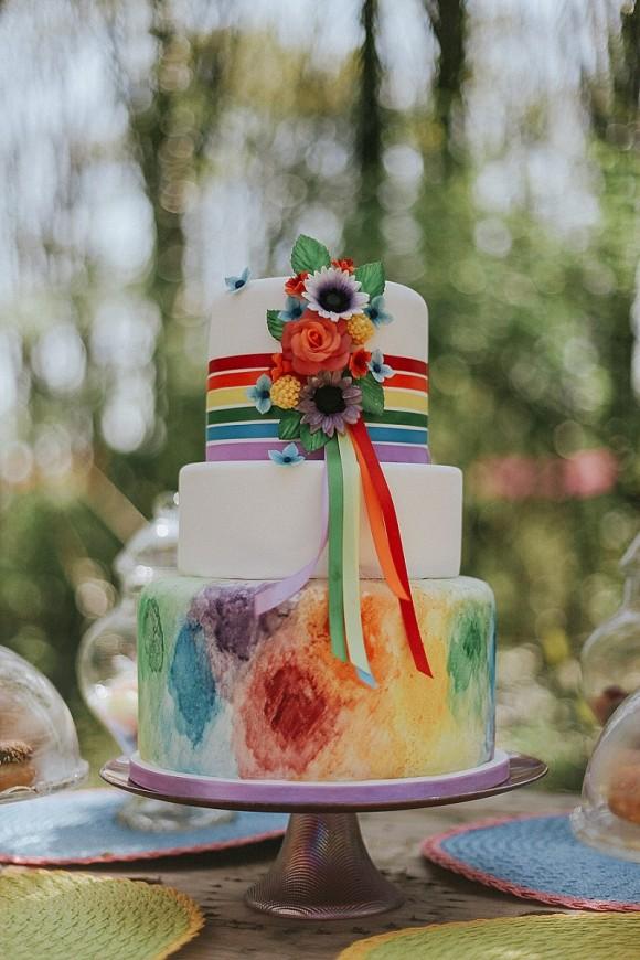 fiesta-wedding-in-the-woods-c-fox-owl-42