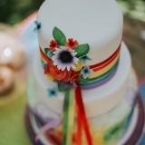 fiesta-wedding-in-the-woods-c-fox-owl-43