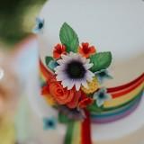 fiesta-wedding-in-the-woods-c-fox-owl-44