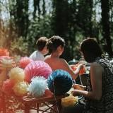 fiesta-wedding-in-the-woods-c-fox-owl-5