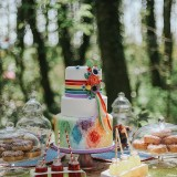 fiesta-wedding-in-the-woods-c-fox-owl-52