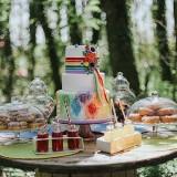 fiesta-wedding-in-the-woods-c-fox-owl-53