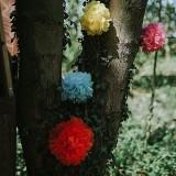 fiesta-wedding-in-the-woods-c-fox-owl-67