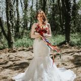 fiesta-wedding-in-the-woods-c-fox-owl-85