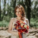 fiesta-wedding-in-the-woods-c-fox-owl-86