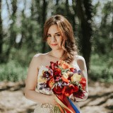 fiesta-wedding-in-the-woods-c-fox-owl-87