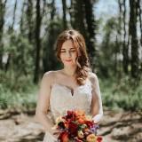 fiesta-wedding-in-the-woods-c-fox-owl-88