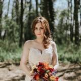 fiesta-wedding-in-the-woods-c-fox-owl-89