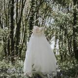 fiesta-wedding-in-the-woods-c-fox-owl-9
