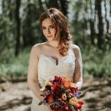 fiesta-wedding-in-the-woods-c-fox-owl-90