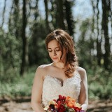 fiesta-wedding-in-the-woods-c-fox-owl-91