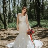 fiesta-wedding-in-the-woods-c-fox-owl-92
