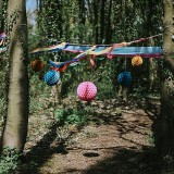 fiesta-wedding-in-the-woods-c-fox-owl-93