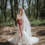 fiesta-wedding-in-the-woods-c-fox-owl-95