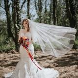 fiesta-wedding-in-the-woods-c-fox-owl-96