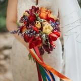 fiesta-wedding-in-the-woods-c-fox-owl-99