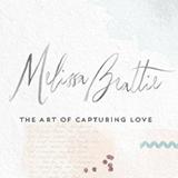 Melissa Beattie