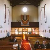 a-christmas-wedding-at-owen-house-barn-c-jonny-draper-10