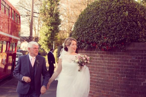 a-christmas-wedding-at-owen-house-barn-c-jonny-draper-18