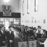 a-christmas-wedding-at-owen-house-barn-c-jonny-draper-19
