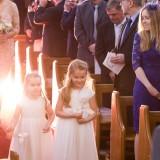a-christmas-wedding-at-owen-house-barn-c-jonny-draper-20
