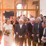 a-christmas-wedding-at-owen-house-barn-c-jonny-draper-21