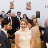 a-christmas-wedding-at-owen-house-barn-c-jonny-draper-22