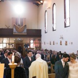 a-christmas-wedding-at-owen-house-barn-c-jonny-draper-24