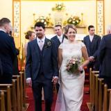 a-christmas-wedding-at-owen-house-barn-c-jonny-draper-25