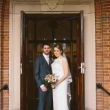 a-christmas-wedding-at-owen-house-barn-c-jonny-draper-26