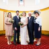 a-christmas-wedding-at-owen-house-barn-c-jonny-draper-28