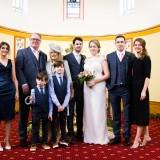 a-christmas-wedding-at-owen-house-barn-c-jonny-draper-29