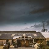 a-christmas-wedding-at-owen-house-barn-c-jonny-draper-30