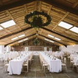 a-christmas-wedding-at-owen-house-barn-c-jonny-draper-32