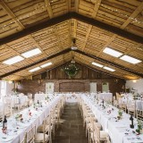 a-christmas-wedding-at-owen-house-barn-c-jonny-draper-33