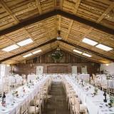 a-christmas-wedding-at-owen-house-barn-c-jonny-draper-33