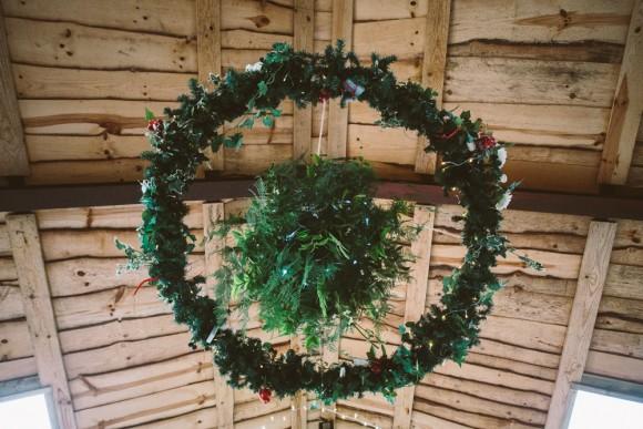 a-christmas-wedding-at-owen-house-barn-c-jonny-draper-34