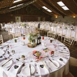 a-christmas-wedding-at-owen-house-barn-c-jonny-draper-35