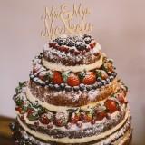 a-christmas-wedding-at-owen-house-barn-c-jonny-draper-37