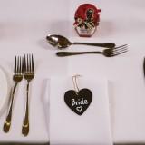 a-christmas-wedding-at-owen-house-barn-c-jonny-draper-39