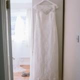 a-christmas-wedding-at-owen-house-barn-c-jonny-draper-4